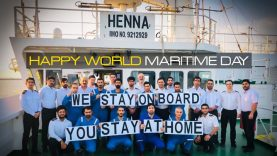 Happy-World-Maritime-Day