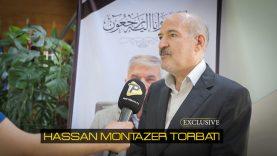 Hassan-montazer-Torbati0409