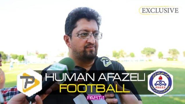 HumanAfazeli01