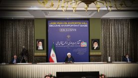 Jask-Iran-oil-exports-will-become-an-important-base