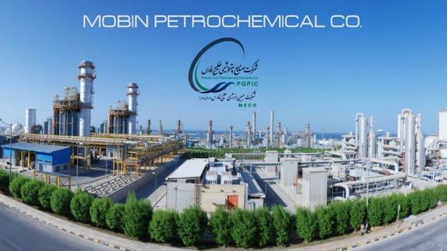Mobin-Petrochemical-Company0329