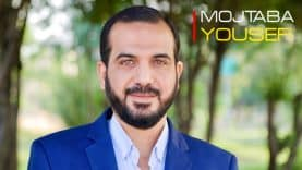 MojtabaYousefi0401