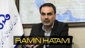 Ramin-Hatami0410