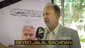 Seyed-Jalal-Sadatian0409