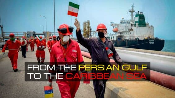 from-the-persian-gulf-to-the-caribbean-sea