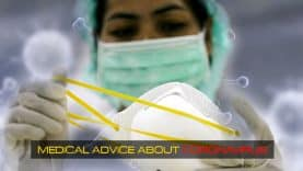 medical-advice-about-coronavirus032001