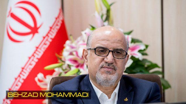 Behzad-Mohammadi0412