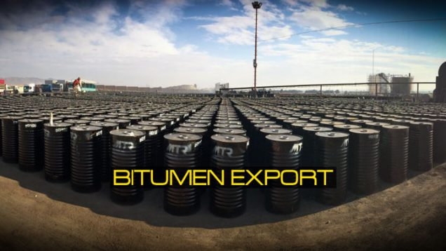 Bitumen-export0412