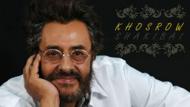 KhosrowShakibai