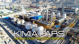 Kimia-Pars-Middle-East-Petrochemical0411