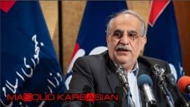 MasoudKarbasian0430