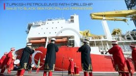 Turkish-Petroleums-Fatih-drillship-sails-to-Black-Sea-for-drilling-operations