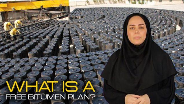 What-is-a-free-bitumen-plan