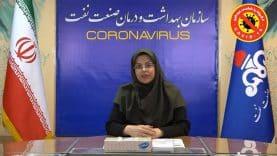 coronavirus0429