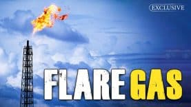flare-Cover0