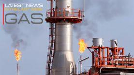 gas-news