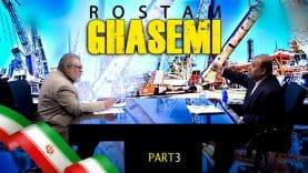 ghasemi-03