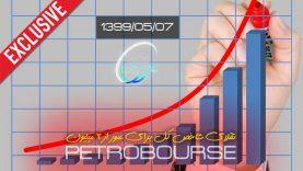 petrobourse0507