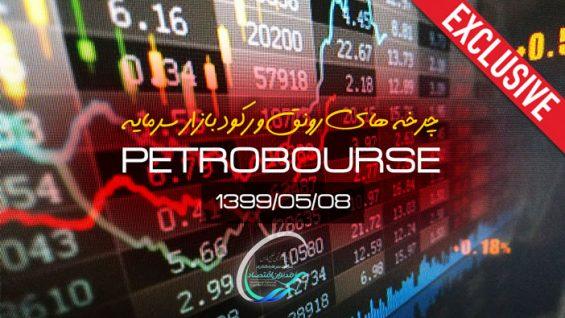 petrobourse0508