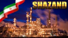 shazand