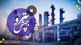 ۶۰-petrochemical-04