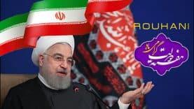 Rouhani0603
