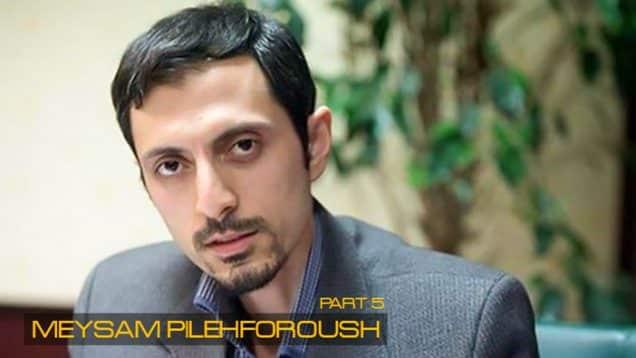 Meysampilehforoush0625