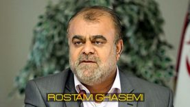 RostamGhasemi070901