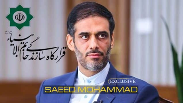 SaeedMohammad0623