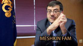 meshkinfam061201