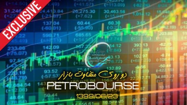 petrobourse0623