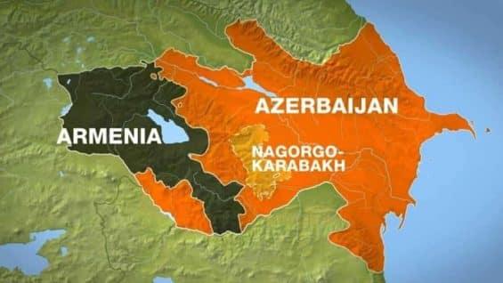 Karabakh0723
