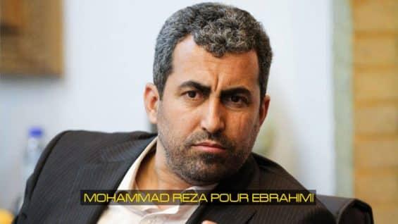 MohammadRezaPourEbrahimi0728