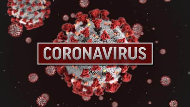 coronavirus0727