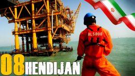 hendijan-01