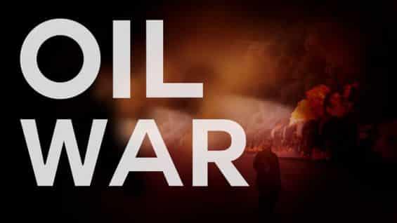 oilwar0730