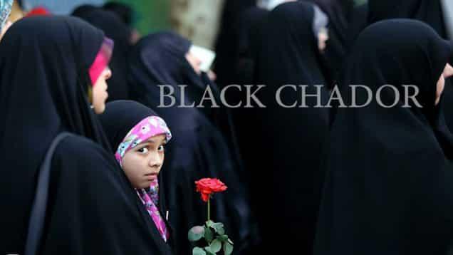 Blackchador0910
