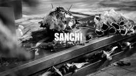 sanchi-oil-tanker