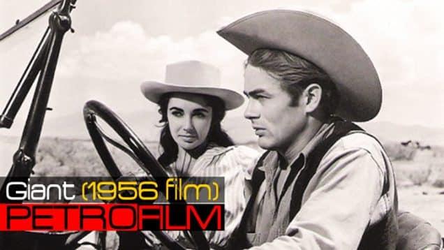 Giant1956-film1130